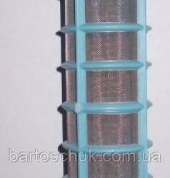 Фільтруючий елемент регулятора тиску, фото 2