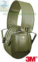 Навушники протишумні 3М США 3M-BULLSEYE-I Z
