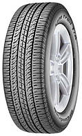 Шины BFGoodrich Long Trail TA Tour 225/75R16 106T XL (Резина 225 75 16, Автошины r16 225 75)