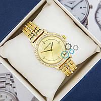 Женские наручные часы Michael Kors, Майкл Корс (золотистый)