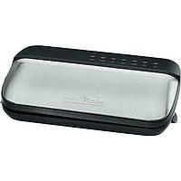 Вакуумный упаковщик ProfiCook PC-VK 1134, фото 1