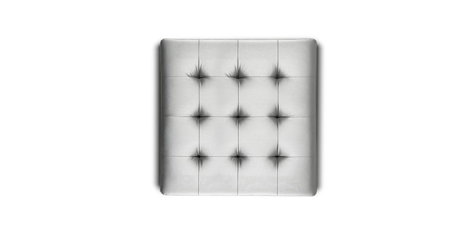 Панель настенная 12 ТМ DLS, фото 2