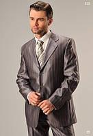 Мужской  нарядный костюм West Fashion модель 212