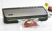 Вакуумный упаковщик FoodSaver FFS005x