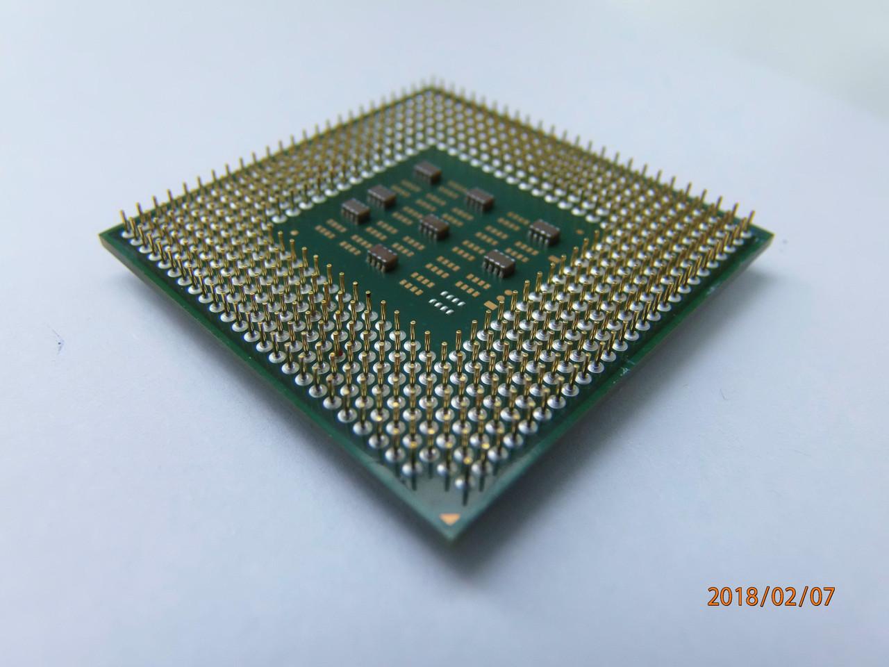Процессор Intel Celeron  1,7Ghz/128/400/1.75V SL68С