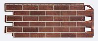 Фасадные панели VOX Solid Brick DORSET