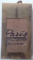 Полотенце в подарочной упаковке PARIS