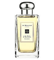 Jo Malone Lime Basil & Mandarin  100ml оригинальная парфюмерия