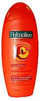 PALMOLIVE 2in1 шампунь + бальзам для волос HYDRA BALANCE (200 ml.) Польша