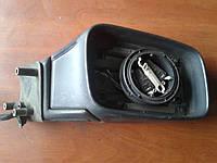 Зеркало переднее правое 8626856 на VOLVO 850, S70, S90, V70, V90, 1991-2000 год