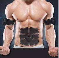 Миостимулятор EMS TRAINER (для похудения)