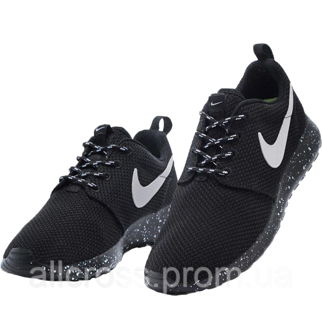 designer fashion 6e092 a3d08 greece nike roshe run oreo black 8642a c5f56 cheapest nike roshe run oreo  62e15 bf66f