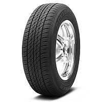 Шины Dunlop Grandtrek ST20 215/70R16 99H (Резина 215 70 16, Автошины r16 215 70)