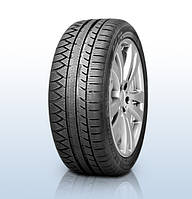 Шины Michelin Pilot Alpin PA3 285/40R19 103V N0 (Резина 285 40 19, Автошины r19 285 40)