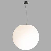 Светильник шар подвесной 300 9751 Nowodvorski