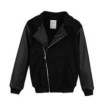 Куртка Rockstar Black