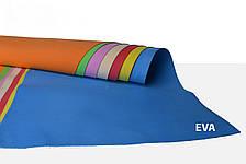 Lanor EVA MP3075 3 мм цветная (100*150 см), фото 2