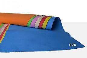 Микропора EVA 3075 для творчества , фото 2