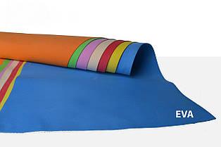 Микропора EVA 3075 для творчества