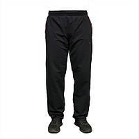 Спортивные штаны больших размеров Турция тм. PIYERA  1131G