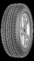 Шины Sava Intensa HP 215/55R16 93V (Резина 215 55 16, Автошины r16 215 55)