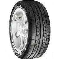 Шины Pirelli Scorpion Zero Asimmetrico 255/45R20 105V XL (Резина 255 45 20, Автошины r20 255 45)