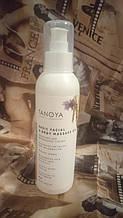 Масло для масажу Стимулюючу Tanoya