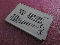 Аккумулятор б.у для телефонаMtc i43