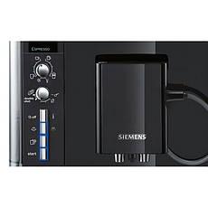 Кофеварка Siemens TE 515209RW, фото 3