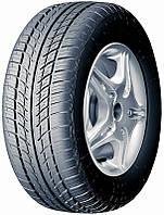 Шины Tigar Sigura 155/70R13 75T (Резина 155 70 13, Автошины r13 155 70)