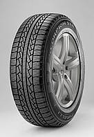 Шины Pirelli Scorpion STR 255/70R18 112S (Резина 255 70 18, Автошины r18 255 70)