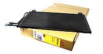 Радиатор кондиционера MB Sprinter (901-904) TDI/CDI, 96-06 NRF