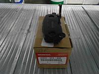 Гальмівні колодки задні Acura MDX 43022-STX-A01