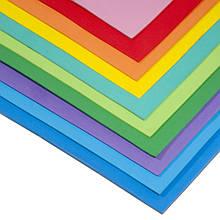Микропора EVA 3075 2 мм цветная (100*150 см)