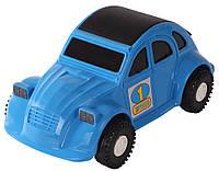 Детская машинка Авто Жучок Wader (39011)