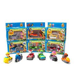 22d8209ac Детские игрушки. купить товары в Украине компании