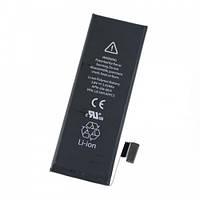 Аккумулятор для IPhone 5 (3.8V 1400 mAh)