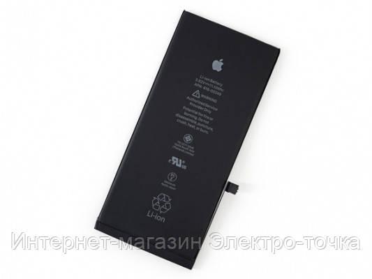 Аккумулятор для IPhone 7 (3.82V 1960 mAh)