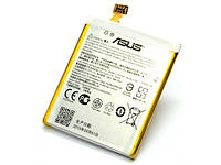 Аккумулятор для Asus ZenFone 5 - C11P1324 2050 mAh