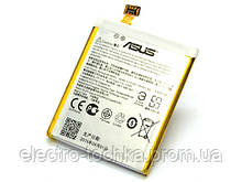 Аккумуляторная батарея asus zenfone 5 a501cg c11p1324 оригинал