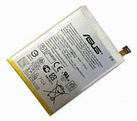 Аккумулятор для Asus Zenfone 2 ZE550CL/ ZE550KL/ ZE550ML/ ZE551ML - C11P1423 2400 mAh
