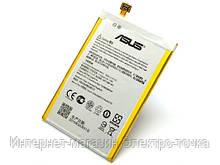 Аккумулятор на Asus ZenFone 6 A600CG - C11P1325 3330 mAh