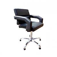Перукарське крісло Колібрі, фото 1