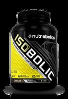 Nutrabolics Isobolic 1 kg