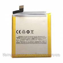 Meizu m2 mini аккумулятор BT43C 2450 mAh