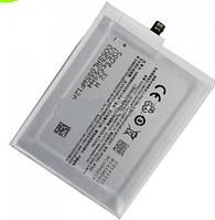 Аккумулятор для Meizu MX4 - BT40 3100 mAh
