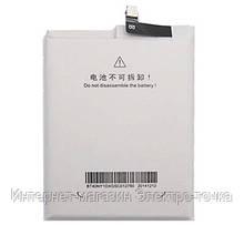 Аккумулятор на Meizu MX4 Pro - BT41 3350 mAh