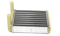 Радиатор печки MB Sprinter/VW LT 96-06 TDI Termotec