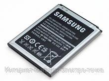 Аккумулятор для Samsung Galaxy Grand I9082 EB-L1G6LLU 2100 mAh