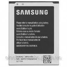 Аккумулятор для Samsung Galaxy Star advance G350e B150AE 1800 mAh